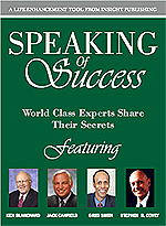 speakingofsuccess_cover1501